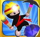 ninja-dao-mo