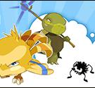 game-pikachu-quai-thu