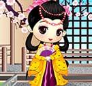 thoi-trang-cong-chua-han-quoc-2