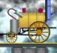 Xây dựng đường sắt 2