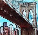 Xây dựng siêu đô thị 2