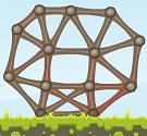 Xây dựng tháp