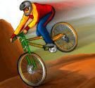 Xe đạp địa hình 3