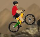 Xe đạp leo núi