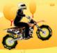 Xe máy mạo hiểm 4