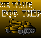 xe-tang-boc-thep