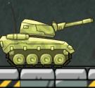 game-xe-tang-du-hanh