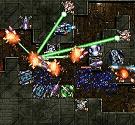 xeno-tactic-2