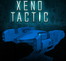 game-xeno-tactic