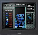 game-xep-hinh-10