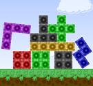 game-xep-hinh-7