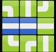 Xếp hình Rubik