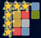 game-xep-hop