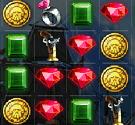 Xếp kim cương 2