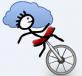 Xiếc xe đạp
