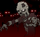 game-zombie-phuc-han