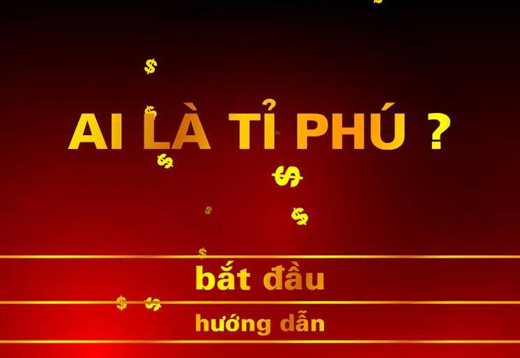 Game-ai-la-ty-phu-hinh-anh-1