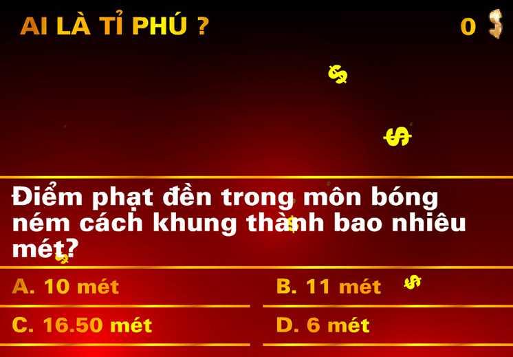 Game-ai-la-ty-phu-hinh-anh-2