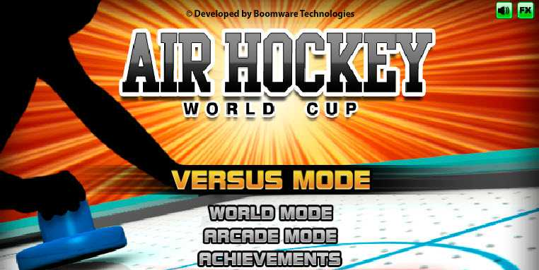 Game-air-hockey-2-hinh-anh-1