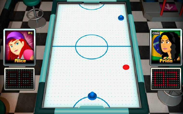 Game-air-hockey-2-hinh-anh-3