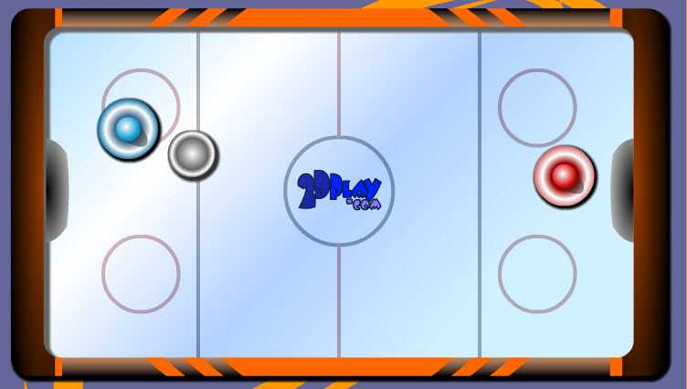 Game-air-hockey-hinh-anh-2
