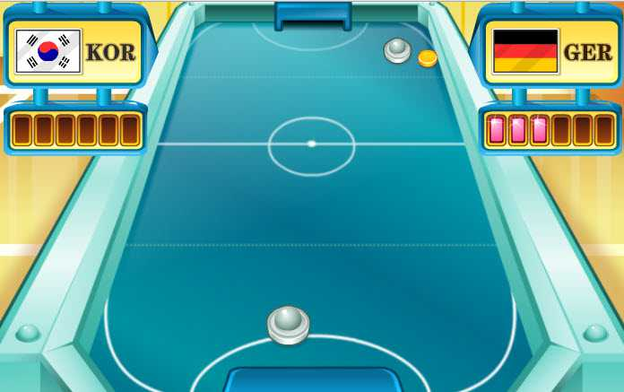 Game-air-hockey-worldcup-hinh-anh-3