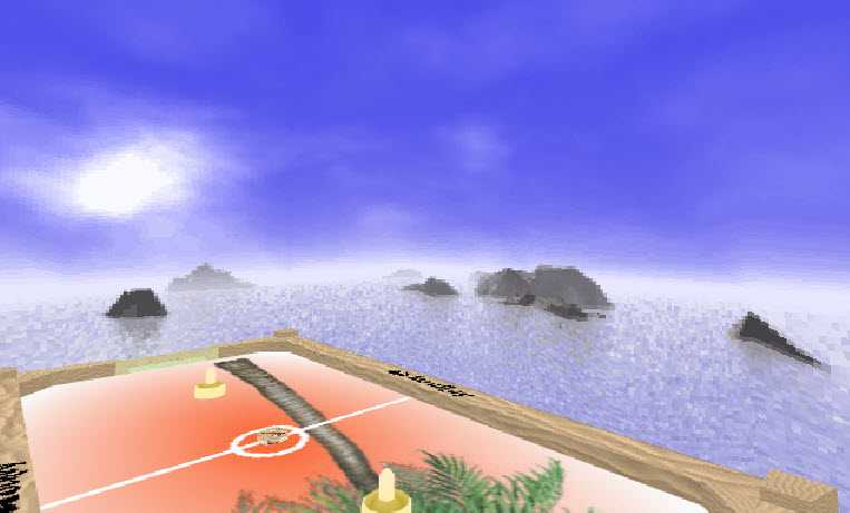 Game-airhockey-3d-hinh-anh-2