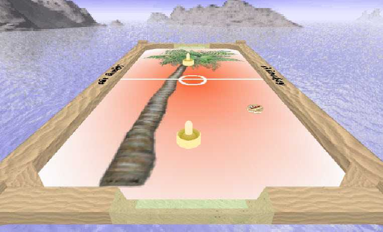 Game-airhockey-3d-hinh-anh-3