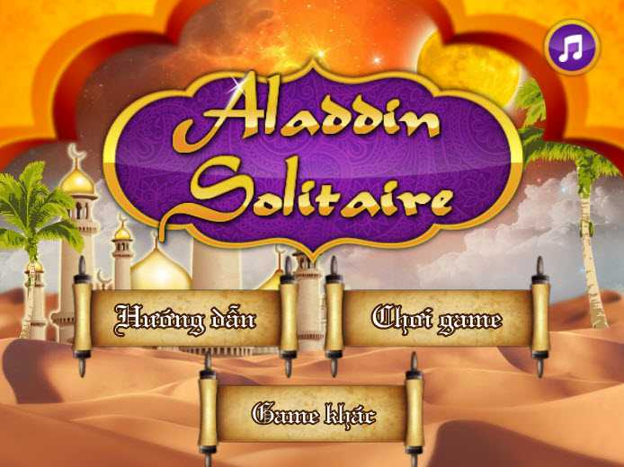 Game-aladdin-solitaire-hinh-anh-1