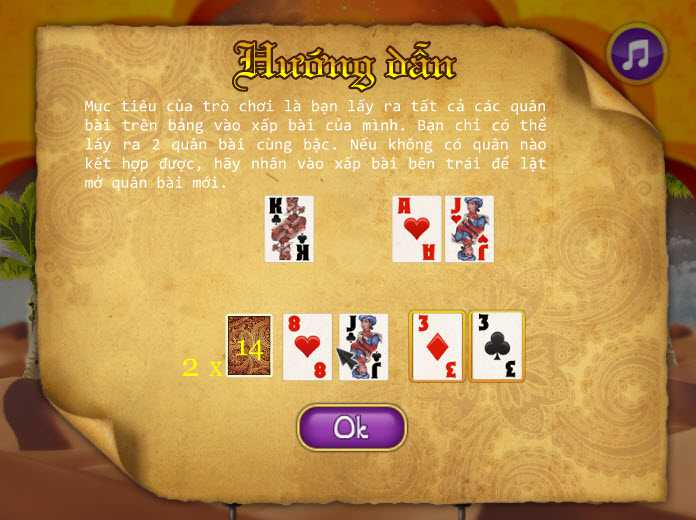 Game-aladdin-solitaire-hinh-anh-2
