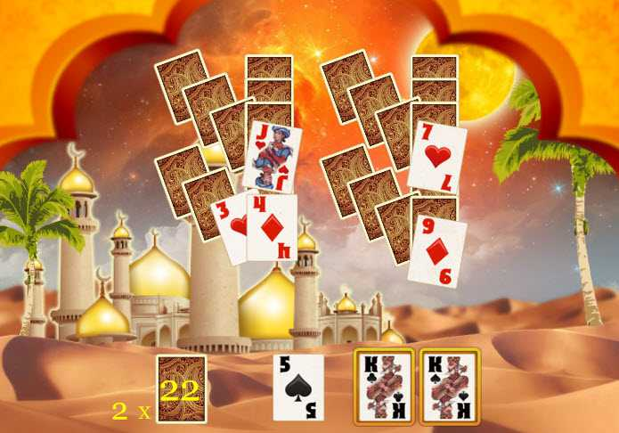 Game-aladdin-solitaire-hinh-anh-3