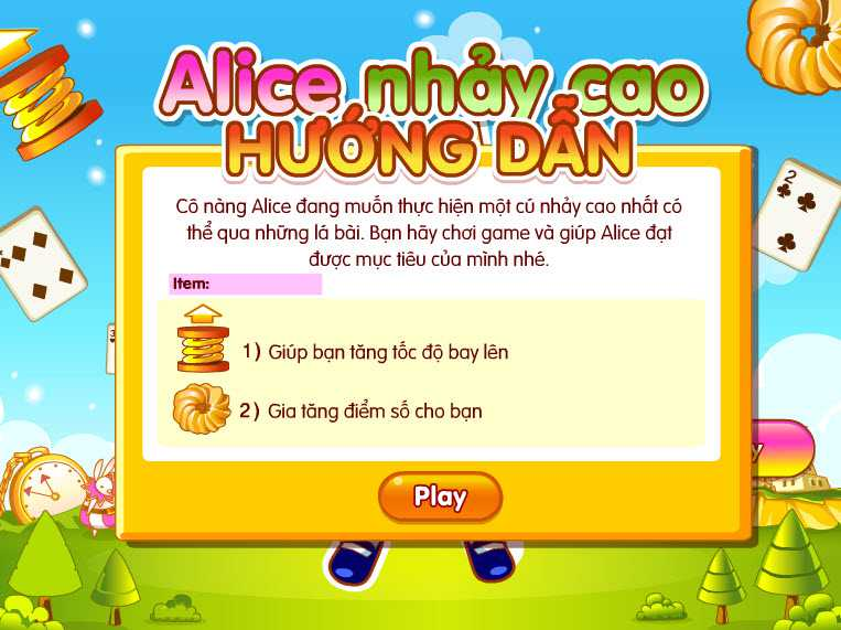 Game-alice-nhay-cao-hinh-anh-2