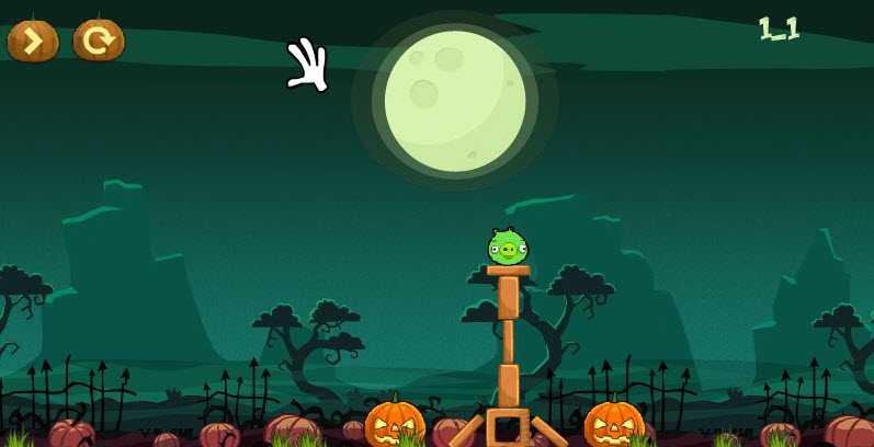 Game-angry-bird-don-halloween-hinh-anh-1