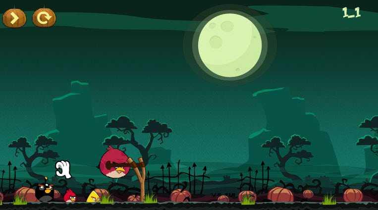 Game-angry-bird-don-halloween-hinh-anh-2