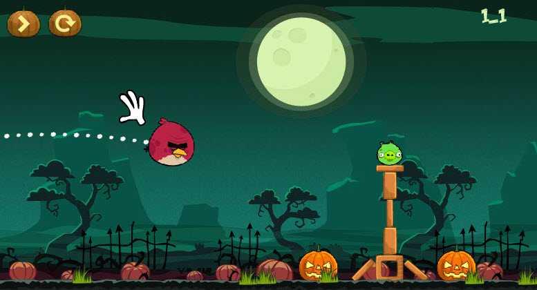 Game-angry-bird-don-halloween-hinh-anh-3