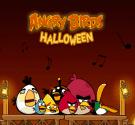 game-angry-bird-don-halloween