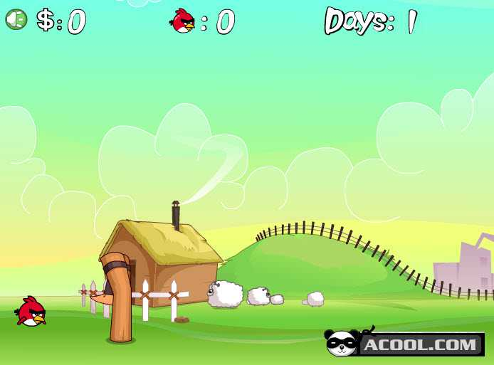 Game-angry-bird-du-lich-hinh-anh-2