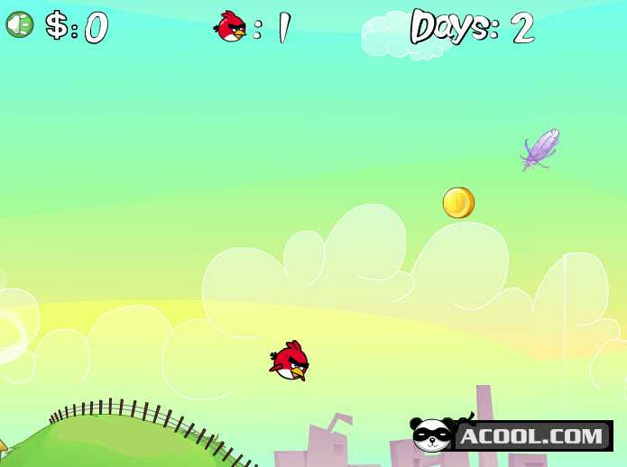 Game-angry-bird-du-lich-hinh-anh-3