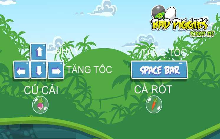 Game-angry-bird-dua-xe-2-hinh-anh-1