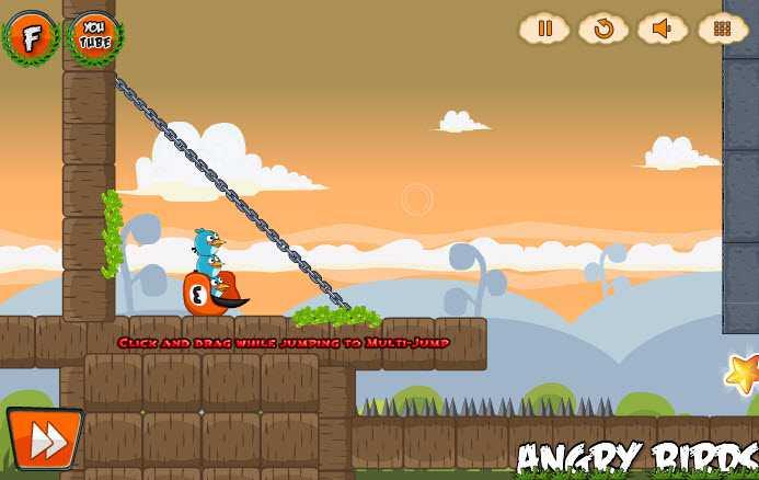 Game-angry-bird-ke-trung-phat-hinh-anh-3