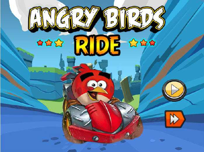 Game-angry-bird-lai-o-to-hinh-anh-1