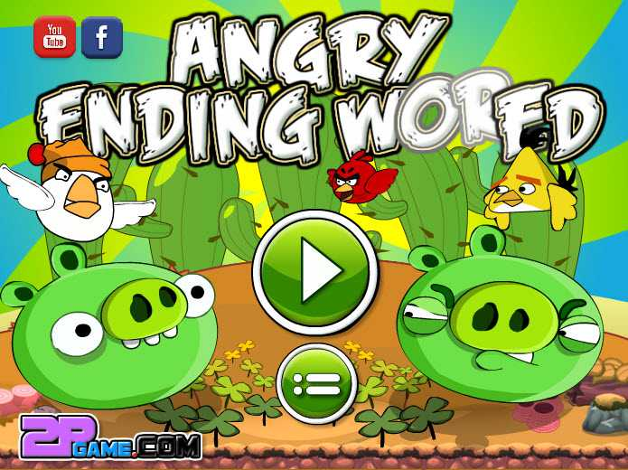 Game-angry-bird-ngay-tan-the-hinh-anh-1