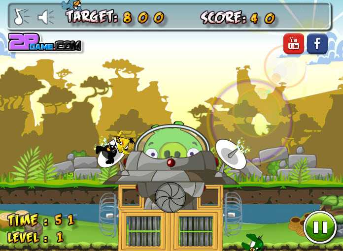 Game-angry-bird-ngay-tan-the-hinh-anh-2
