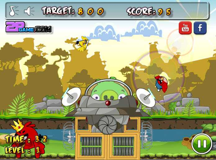 Game-angry-bird-ngay-tan-the-hinh-anh-3
