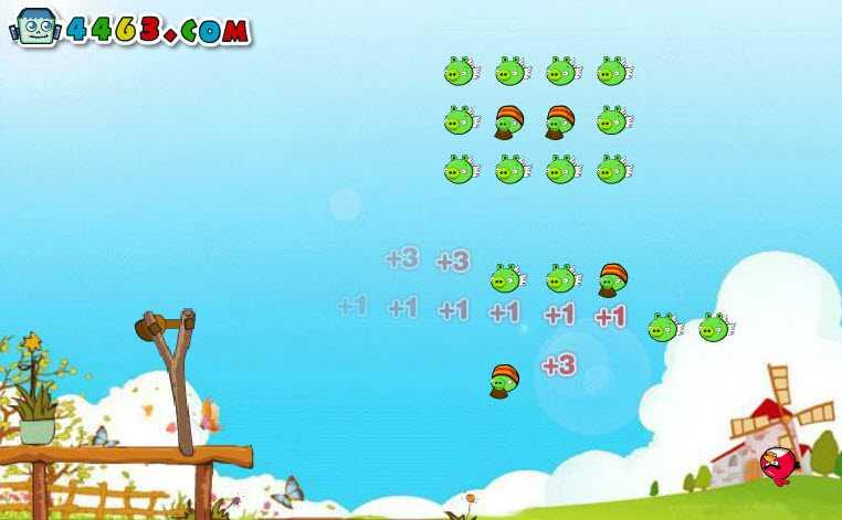 Game-angry-bird-phan-cong-hinh-anh-2