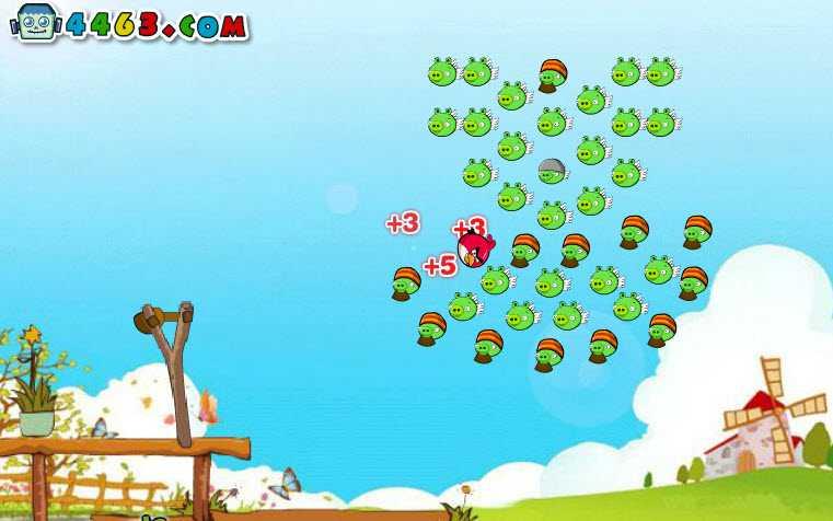 Game-angry-bird-phan-cong-hinh-anh-3