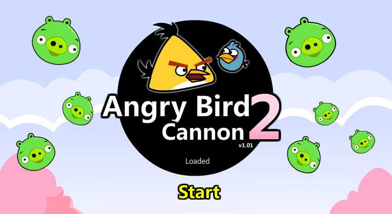 Game-angry-birds-cannon-2-hinh-anh-1