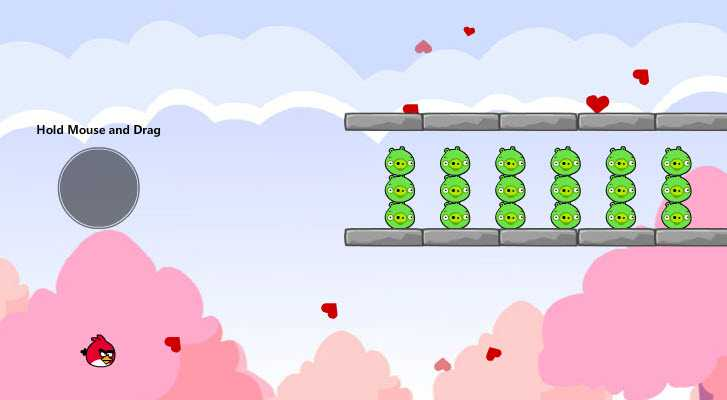 Game-angry-birds-cannon-2-hinh-anh-2