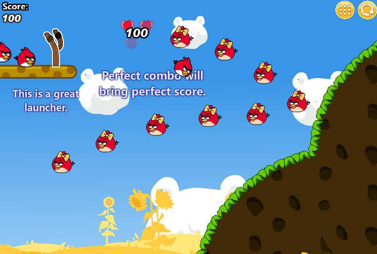 Game-angry-birds-cannon-3-hinh-anh-3