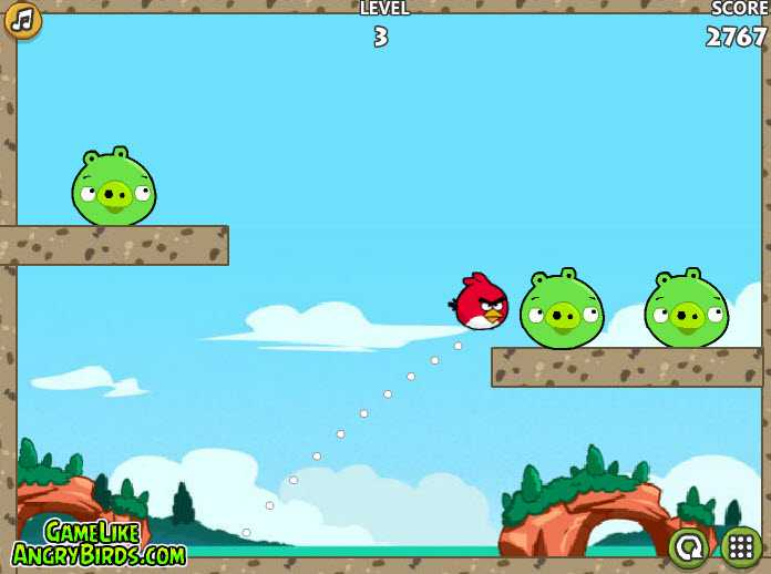 Game-angry-birds-cuu-my-nhan-hinh-anh-3